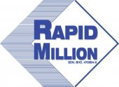 Rapid Million, Mid Valley Picture