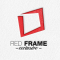 Red Frame Studio Picture