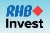 RHB Investment Bank (Ipoh) Picture
