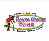 Roller Sports World Picture
