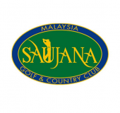 Saujana Golf & Country Club Picture