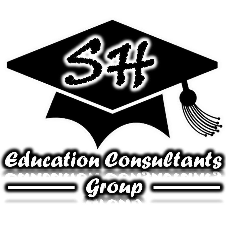 SH Educationa Consultants Group Picture