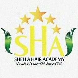 Shella Hair Academy Sdn Bhd business logo picture