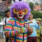 Siso De Clown Picture