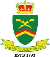 Sports and Recreation RSGC Picture