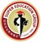 Super Education Group Sdn Bhd profile picture