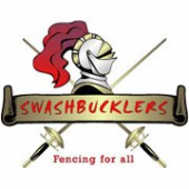 Swashbucklers Fencing Club Picture