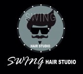 Swing Hair Studio business logo picture