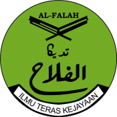 Tadika Al Falah business logo picture