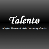 Talento Music, Dance & Arts Learning Centre Picture