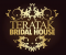 Teratak Bridal House Picture
