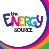 The Energy Source Picture