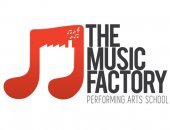 The Music Factory Picture