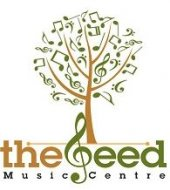 The Seed Music Centre Picture