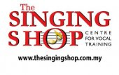 The Singing Shop (Ampang Park) Picture