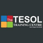 The Tesol Training Centre Picture