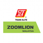 Trans Elite Movers Sdn. Bhd. business logo picture