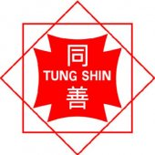 Tung Shin Hospital business logo picture