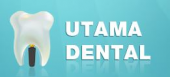 Utama Dental Surgery business logo picture