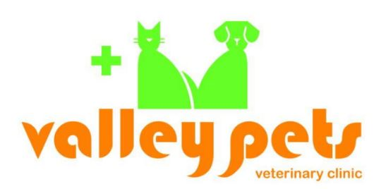 Valley Pets Veterinary Clinic Picture
