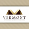 Vermont Retirement & Senior Care Home Picture