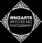 Whizarts Wedding Photography Picture