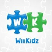 Winkidz Children's Therapy Centre (Kompleks Perniagaan Jelatek) business logo picture