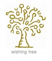 Wishing Tree Designer Floral Picture