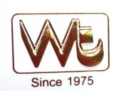 Wisma Tailor business logo picture