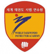 World Taekwondo Instructors Academy (WTIA) Picture