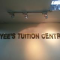 Yee Tuition Centre Picture