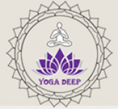 Yoga Deep Picture