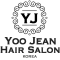Yoo Jean Hair Salon profile picture