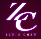Zlwin Chew Picture