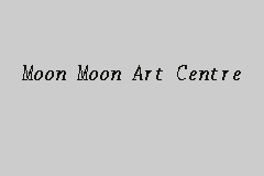 Moon Moon Art Centre Picture