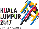 ALL YOU NEED TO KNOW SEA GAMES 2017: Games, Tickets, Venues and Free Admission