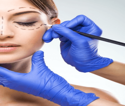 Things to Consider Before You Decide to Proceed with Plastic Surgery picture