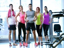List of Personal Trainers in KL and Selangor-Malaysia  picture