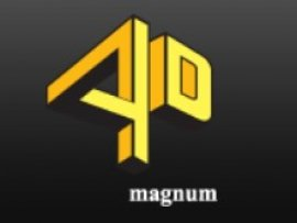 Average return/ result of Magnum 4D Jackpot picture
