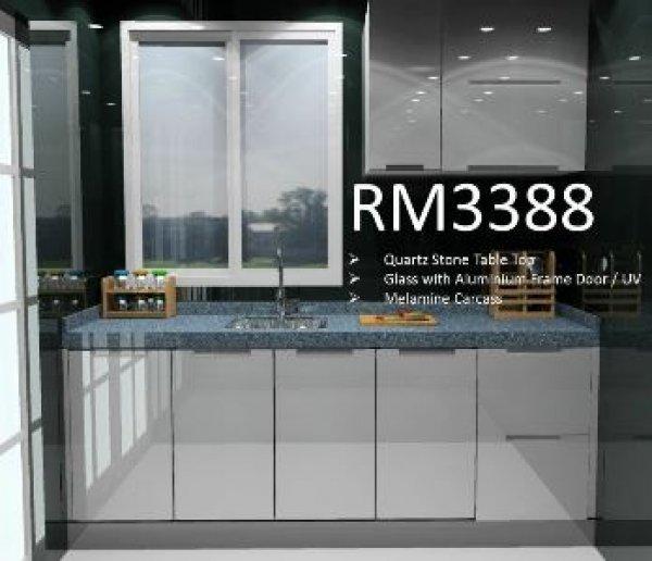 Images Gallery 1 Modern Kitchen Cabinet