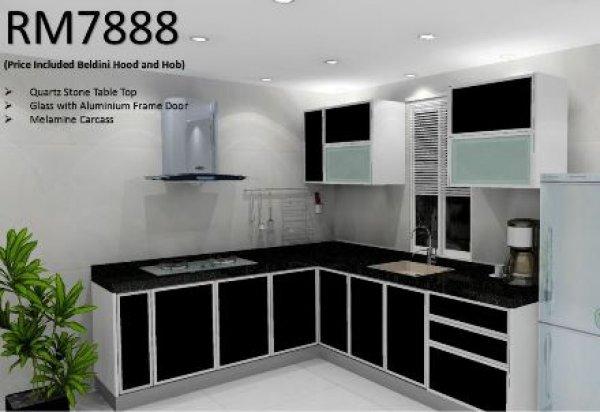 Kitchen Cabinet Sungai Petani Kedah Kitchen Appliances Tips And Review