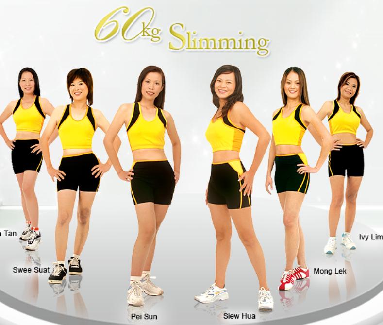 slimming center kulim tzatziki pierdere în greutate