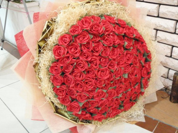 Mazzo Di Fiore Johor Bahru.Mazzo Di Fiore Florist In Johor Bahru