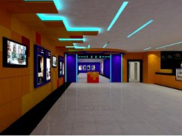 megalong cinema
