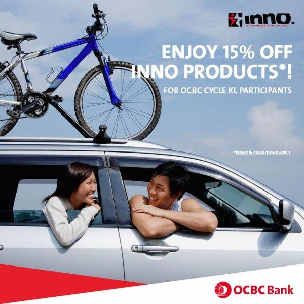 Ocbc Kuching  Commercial Bank In Kuching
