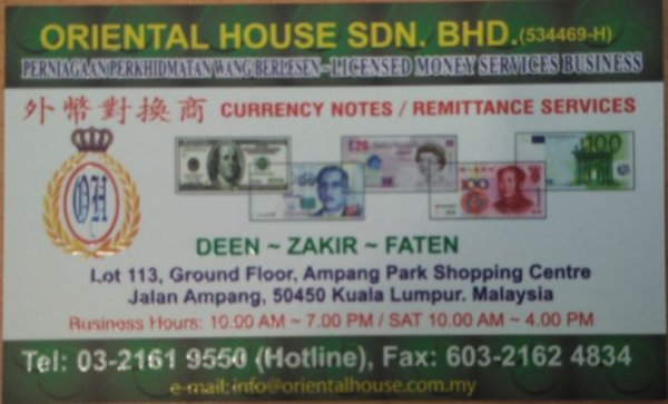 Spectrum forex nu sentral contact