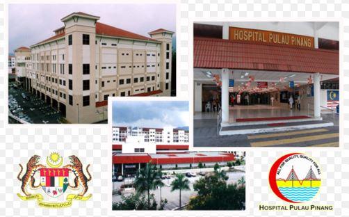 Pengalaman Isteri Bersalin Di Hospital Pulau Pinang Biskut Marie