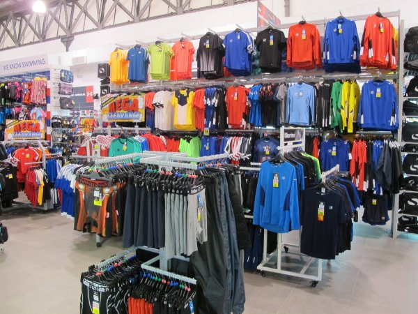 Sports direct hq health and fitness equipment in subang jaya images gallery 3 sciox Choice Image