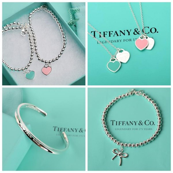 Tiffany And Co Silver Ring Price Malaysia