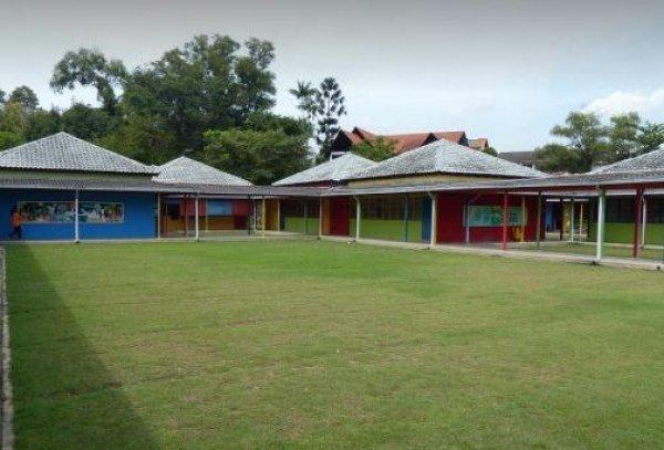 Villa Maria Damansara Review